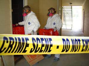 crime scene cleanup services in tennessee