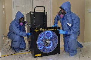 certified biohazard and natural death cleanup service tennessee