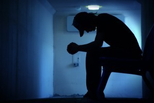professional suicide cleanup services tennesse